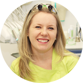 Elżbieta_Izdebska - dentysta Dentiz